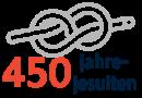 450-jahre-jesuiten.at